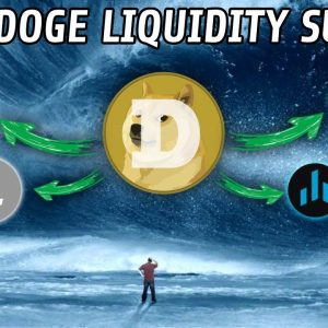 The Altcoin Supercycle | Doge Will 'Ignite' Undervalued Altcoins