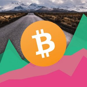 The Bitcoin Roadmap | Where Are We In The Cycle?