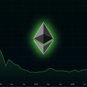 Ethereum $10,00 | Is It Possible In 2021?