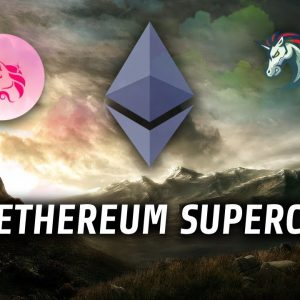 Ethereum $4,000 | Here's Who I Think Is Next 👀📈
