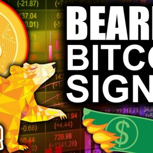Bitcoin Fights The Bears! (Altcoins Testing Support Before Exploding)