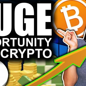 Can Crypto Turn $100 into $1 Million?