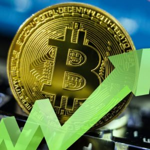Bitcoin Rallies 35% In 7 Days | Here's What You Need To Know