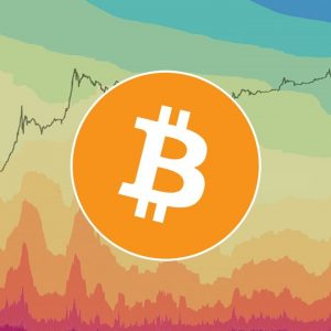 The Bitcoin Supply Shortage | We Haven't Seen This Since 2015